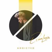 Quinn Lewis - Addicted