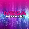 Megamix A 1986 [20.08.86]