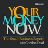 The Small Business Report August 26, 2016
