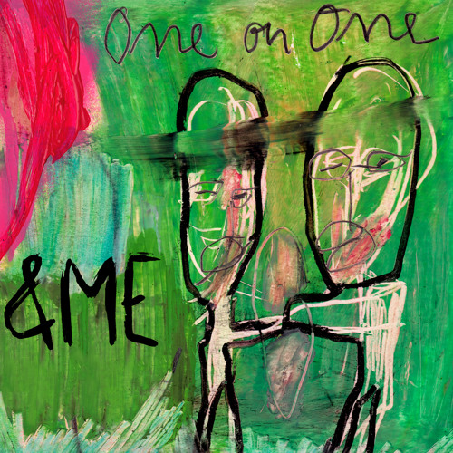 &ME - One on One feat. Fink
