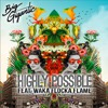 Highly Possible (feat. Waka Flocka Flame)