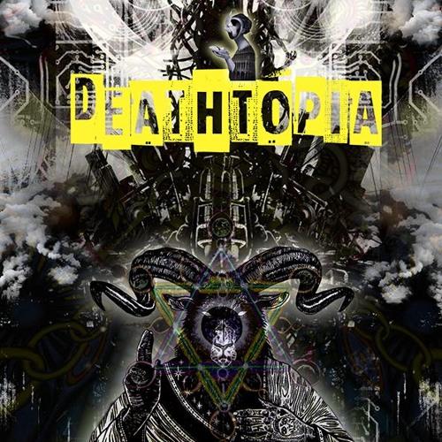 SWR-01 Deathopia