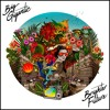 Brighter Future (Feat. Naaz)