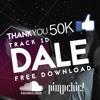 DALE (Original Mix) FREE DOWNLOAD