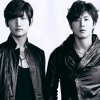 东方神起-She(3D Surround)