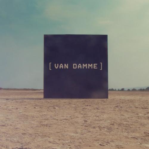 Van Damme ft Akiti Wro Wro (Prod. by Lexyz)