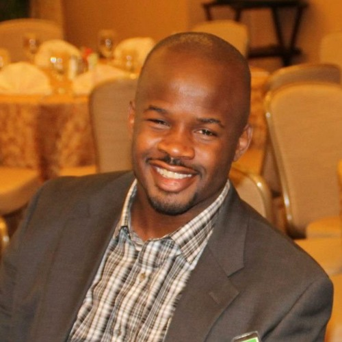 Ep 39: Apps over Consulting: From Princeton to Wharton to Turning Down 7 Figure Offers w/Muoyo Okome