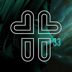 Sam Feldt - Heartfeldt Radio #33