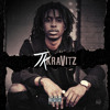 02. TK Kravitz Ft. Rich The Kid, Famous Dex, Zoey Dollaz - Don't Mind Me (Prod. Nash B)