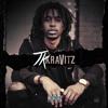 03. TK Kravitz - Just Because (Prod. 808 Mafia)