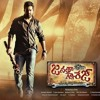 Ntr About His Fans And Janata Garage Challenge