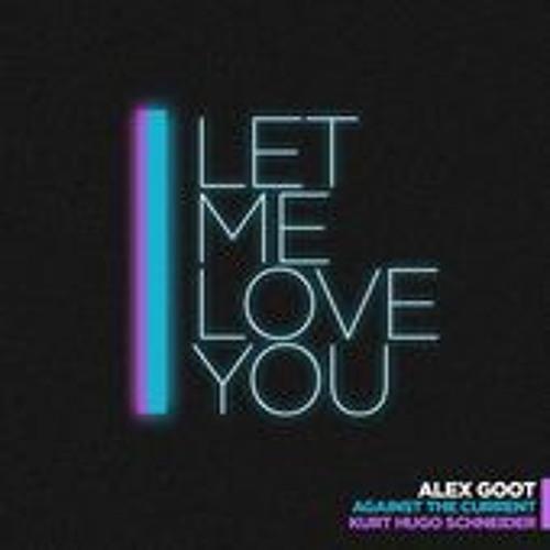 Download Lagu Justin Bieber Let Me Love You: ATC, Alex Goot, & KHS