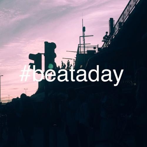 Beataday 2016 week 4