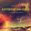 Porat - Different Universe [10K Followers Free Download ]