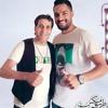 اغنية 6 وشوش غناء احمد شيبه و حسن الشافعى