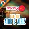 Moviola #1 - Game Quiz - Filmes que Ganharam Oscar de Melhor Ator / Atriz mp3