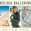 Cover Kelsea Ballerini Peter Pan A Cappella Clip Julia K Agresto Mp3