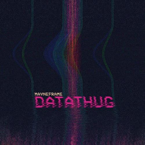 DATATHUG