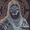 BLCKTNL033: Pythius & Neonlight - Tarkin