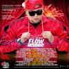 10)Los Recson -EL CULPABLE FUI YO - Ft. Mike Daddy Y Lil Kino - Music Factory & Rb Music