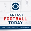 08/23 Fantasy Football Podcast: Auction Draft Review