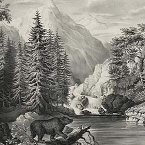 Untrammeled: Americans and the Wilderness [rebroadcast]