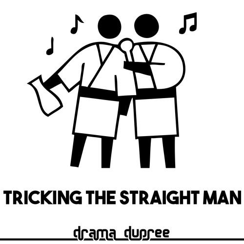 Tricking Straight Men
