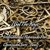 Download DJ Khaled-I Got The Keys - instrumental Remixed -By, Clonizado Clon´sBeatz.mp3 Mp3