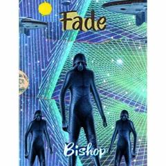 Fade (Prod. by Grimm Doza)