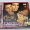 11 - Jo Bhi Kasmein - Raaz (Saurabhs Mix) - DJ Saurabh-(KingBoss.In)