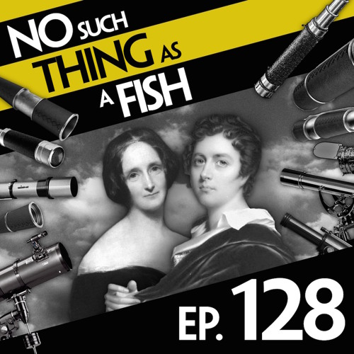 Episode 128: No Such Thing As A Million Dollar Bill