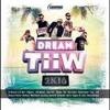 MIX DJ AYOUB L'algerino Prince De La Ville Sans VS TiiwTiiw - Dream Tiiw (Ki Kounti) 2k16