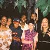 Keith Ape - Fendi ft. K$upreme & Okasian(Prod. Brandon Thomas)