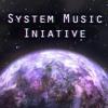 Nul System - Nescus