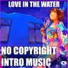 No Copyright Intro Music- Free Download (EDM)