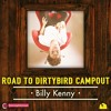Billy Kenny - Dirtybird Campout Mix [Exclusive]