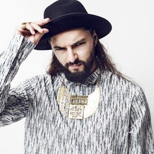 Salvatore - DIVE (Ft. Enya & Alex Aris) (Sean Turk Remix)