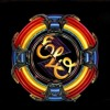 ELO - Evil Woman (C60's Epic Remix)