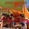 The Vanished Power Converter  : Anyer Quantum Live In Funky Beach At Boom Festival 2016!!!