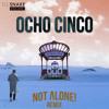 DJ Snake x Yellow Claw - Ocho Cinco (Not Alone! HARDTRAP Remix)