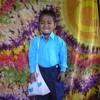 Rohit John Chettri - Bistarai Offical Video HD