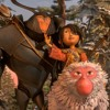 Aug. 27: LAIKA's Kubo, End of XOXO Festival, PICA TBA Preview, Ages and Ages & More