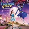 A Flying Jatt (Title Track) - Movie4net.Net