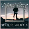 Marc Deeq - Welcome Sunset 4
