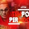 MC Hariel - Tempo Perdido (DJ Jorgin) Lançamento 2016 Portada del disco
