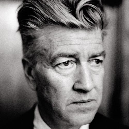 Awkward Celebrity Encounters: David Lynch