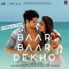 Kho Gaye Hum Kahan - Movie4net.Net