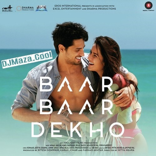 dil dhadakne do songs download djmaza
