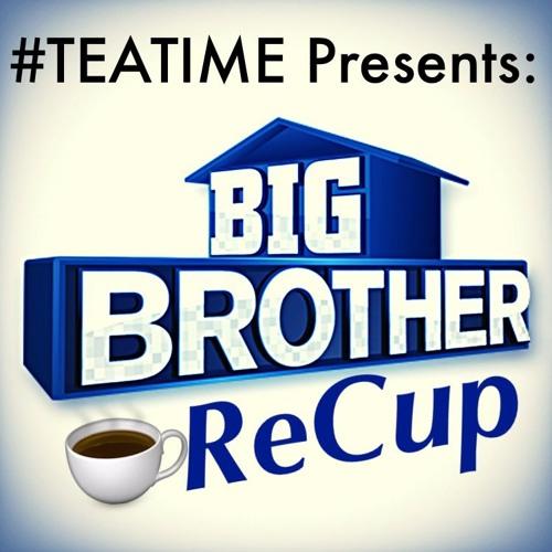 Big Brother ReCup EPISODE 9