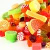 Sugar & Candy
